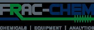 Frac-Chem Logo with Tag